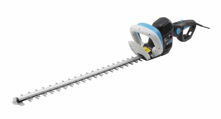 mac-allister-710w-electric-hedge-trimmer-mhtp710-recall