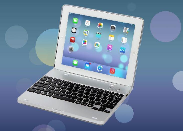 Mac-IOS