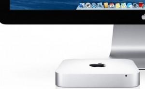 Mac mini not in Apple 2014 roadmap