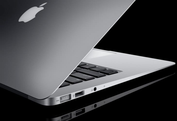 MacBook Air 2013 release speculation intensifies