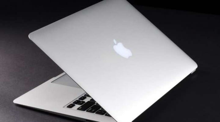 MacBook Air 2015 12-inch release teases resume