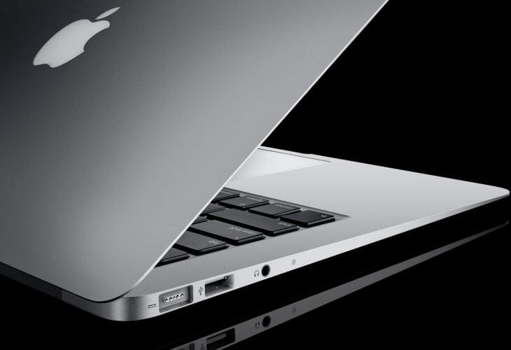 MacBook Air- Retina vs. Haswell – most likely 2013 release