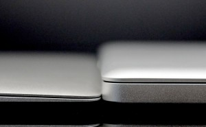 MacBook Air and Pro battery not charging fix