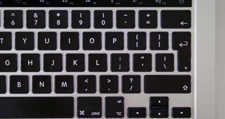 MacBook Pro 2016, an evolution or revolution divides opinion