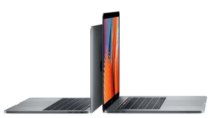 macbook-pro-2017-lineup-changes