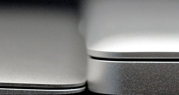 MacBook Pro, Air refresh versus new fall 2013 products
