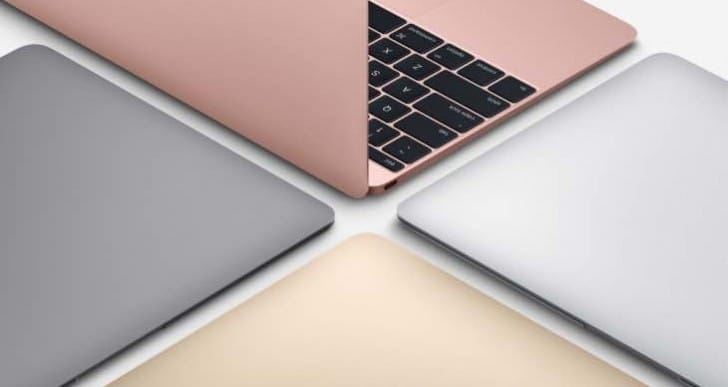 2016 12-inch MacBook Vs 2015 model specs for upgrade decision