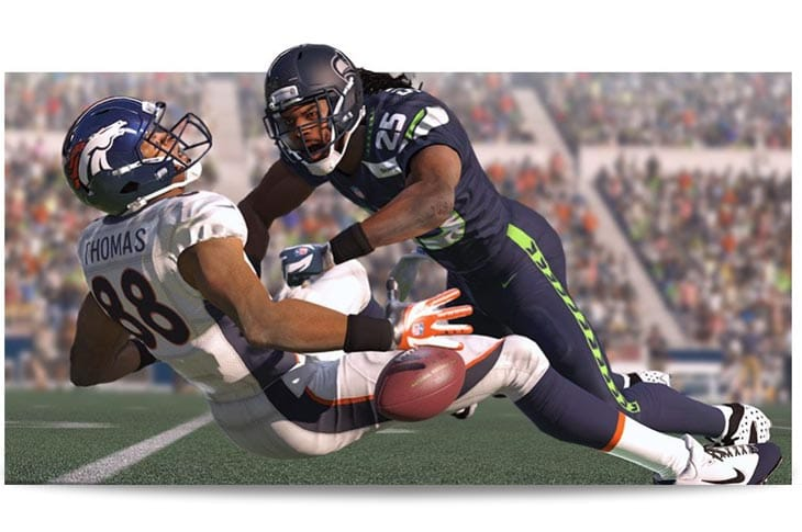 Madden-15-demo-EA-paid-access