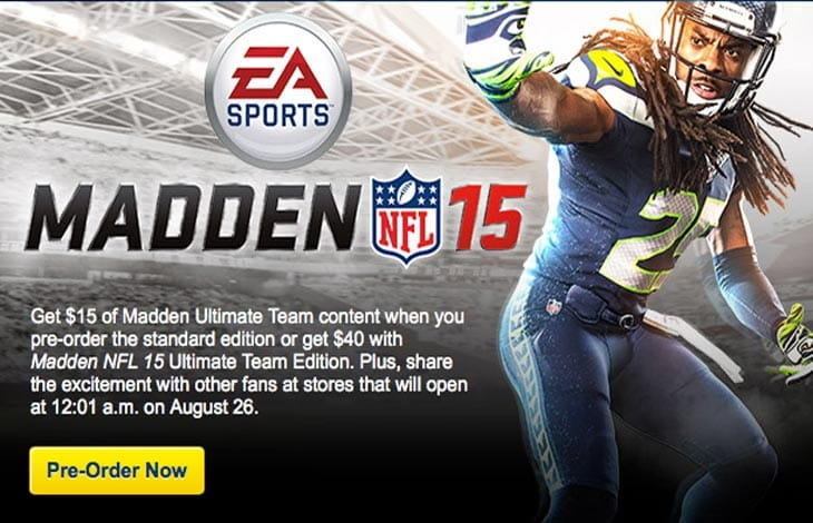 Madden-15-midnight-release-best-buy