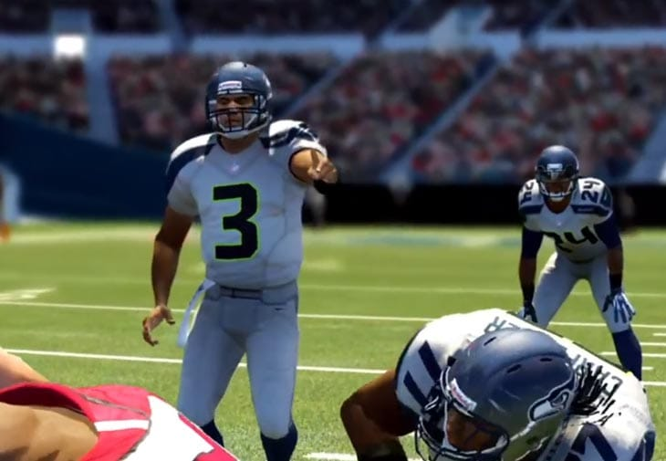 Madden-NFL-25-trailer-gameplay