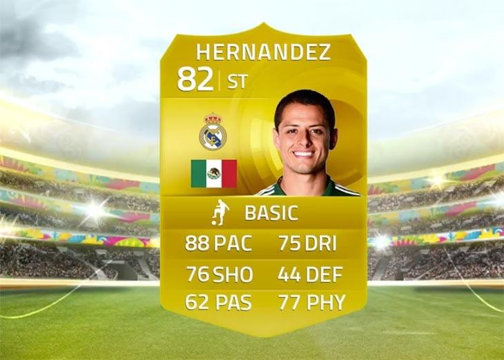 Madrid-Hernandez-82