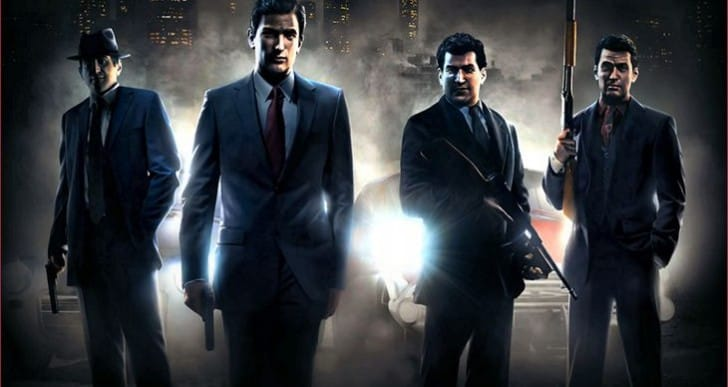 Mafia 3 speculation surrounding job advert from developers
