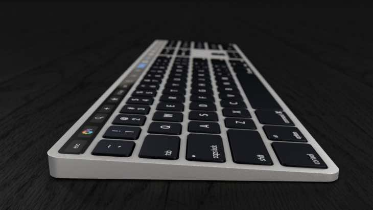 magic-keyboard-with-touch-bar-support