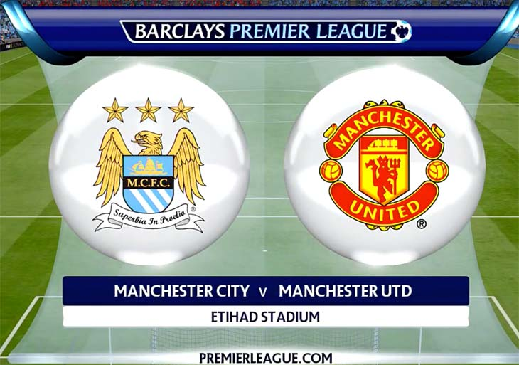 Man-City-Fernando-Vs-Man-Utd-Etihad-Stadium