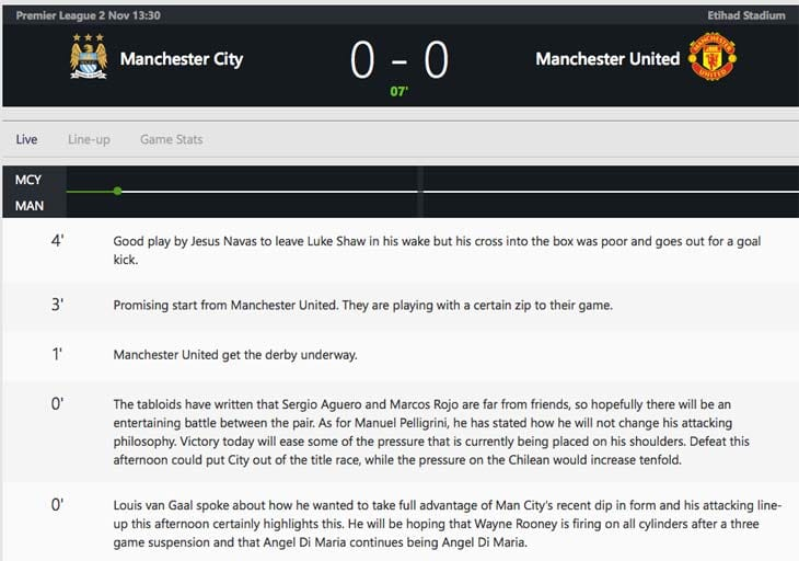 Man-City-Vs-Man-Utd-live-MSN