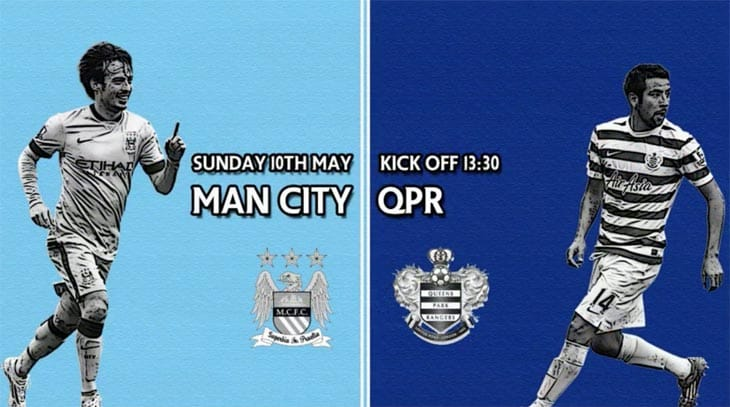 Man-City-Vs-QPR-may-10 2015