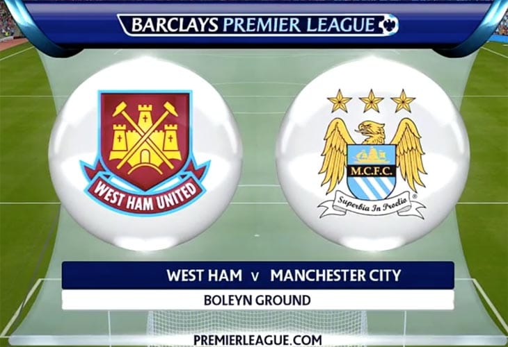 Man-City-beat-West-Ham-in-Oct-25th-FIFA-prediction