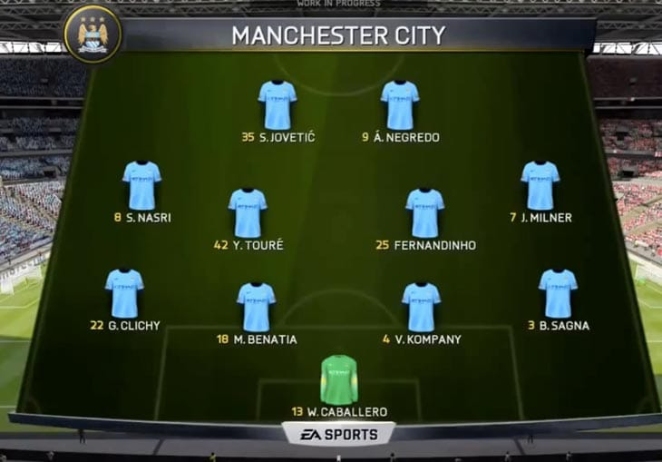 Man-City-starting-lineup