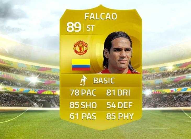 Man-Utd-Falcao-89