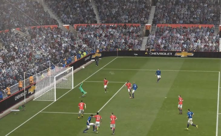 Man-Utd-Vs-Everton-FC-in-FIFA-15-oct