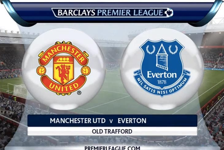 Man-Utd-Vs-Everton-FC-multiple-predictions