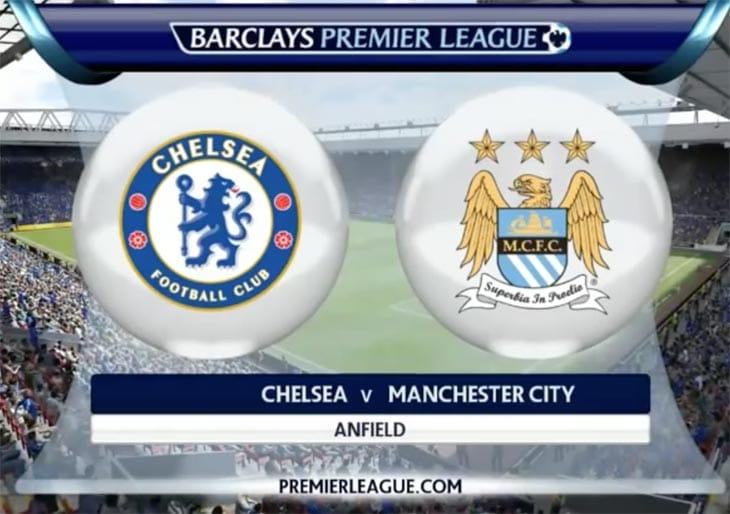 Manchester-City-Vs-Chelsea-with-Aguero-in-FIFA-prediction