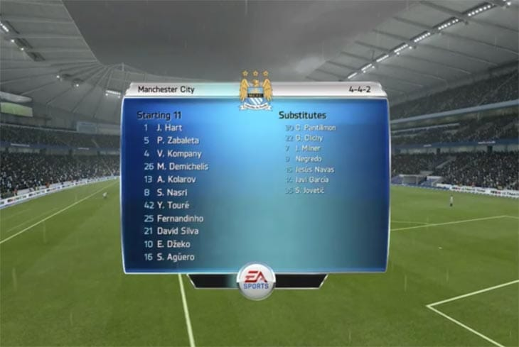 Manchester-City-lineup-fifa-14-2014-gameplay