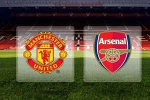 Manchester-United-Vs-Arsenal-stats