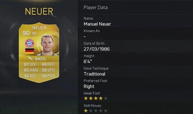 Manuel-Neuer-Bayern-Munich-fifa-15