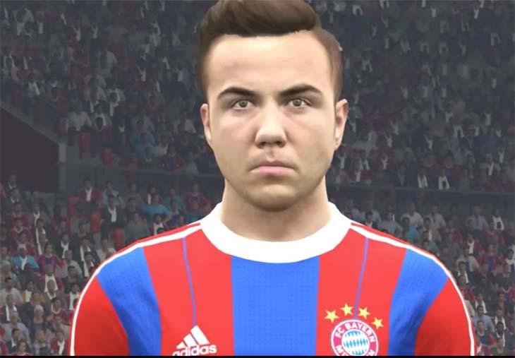 Mario-Gotze-PES-2015-face