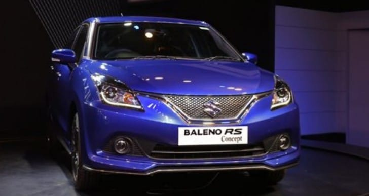 Maruti Suzuki new car launch highlights October lineup