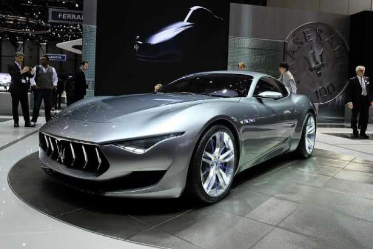 maserati-alfieri-all-electric-release