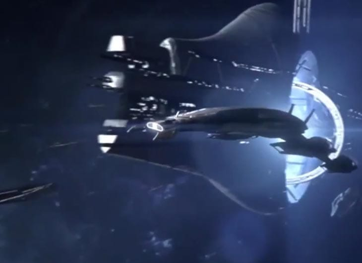 Mass-Effect-4-video-recaps-release-rumors