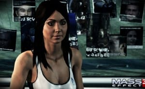 Retake Mass Effect 3: Idiocy for new ending