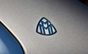 Maybach and Smart SUV launch not imminent