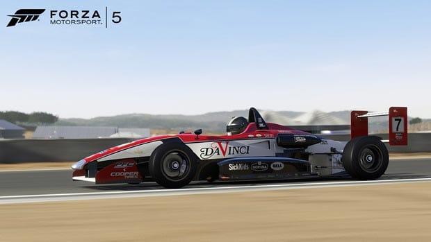 Mazda-7-01-WM-Forza5