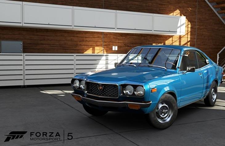 MazdaRX3-01-Forza-5-DLC
