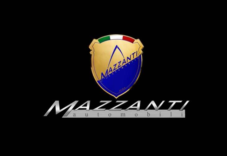 Mazzanti EV-R launch date