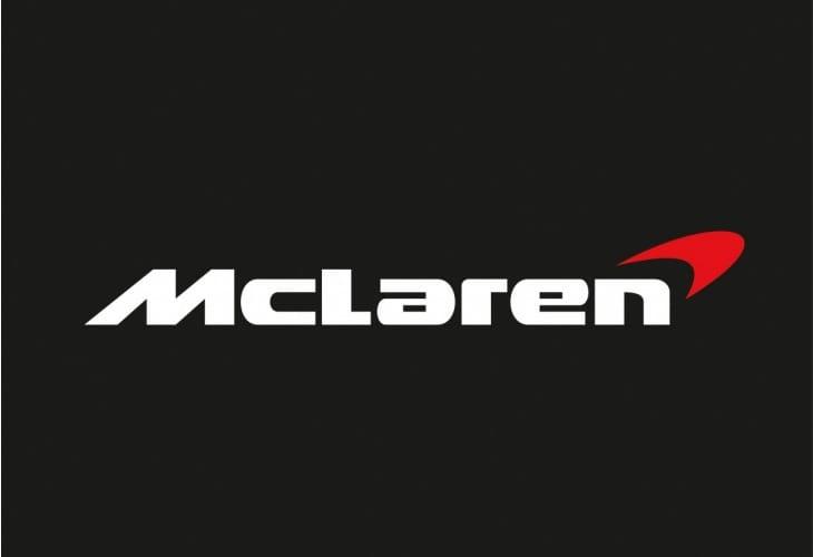 McLaren 650S specs reveal