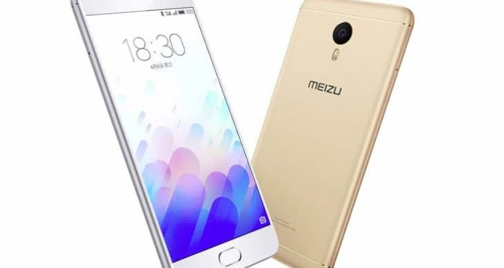 Meizu M3 Note Vs Lenovo Zuk Z1review highlights for India launch
