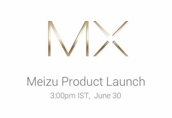 Meizu MX5 standout feature discussed socially