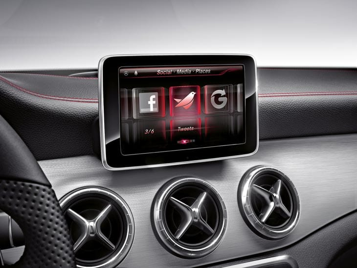 Mercedes-Benz-CLA-Genuine-Accessories