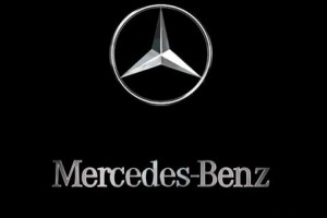 Mercedes-Benz-latest-recall