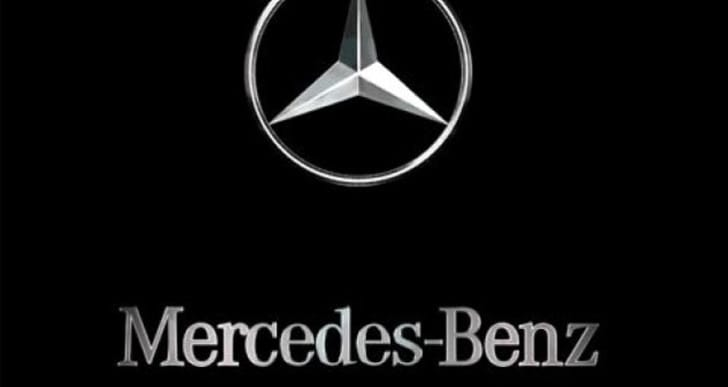Mercedes-Benz to recall Smart cars in China