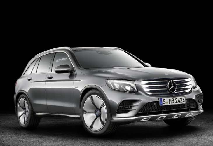 Mercedes glc hydrogen fuel cell release price for Mercedes benz fuel cell