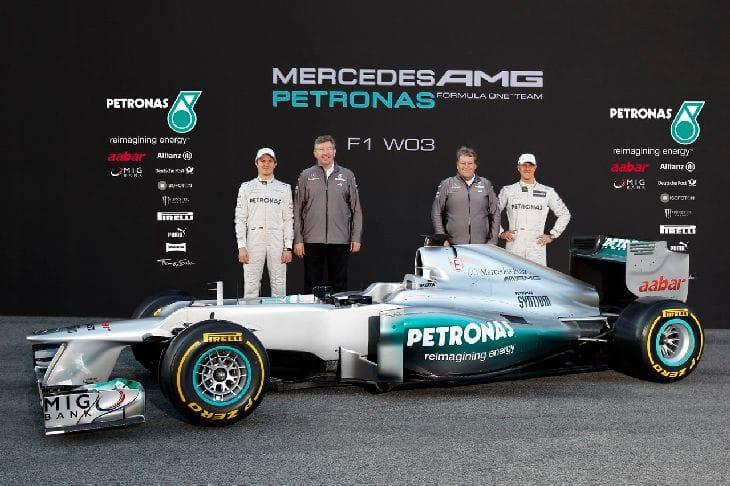 Mercedes.BBM