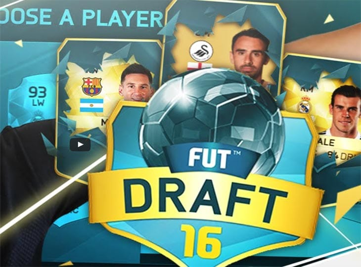 Messi-and-Bale-in-50K-fifa-16-fut-draft