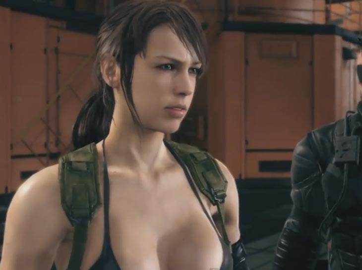 Metal-Gear-Solid-5-The-Phantom-Pain-Quiet-Trailer-TGS-2014