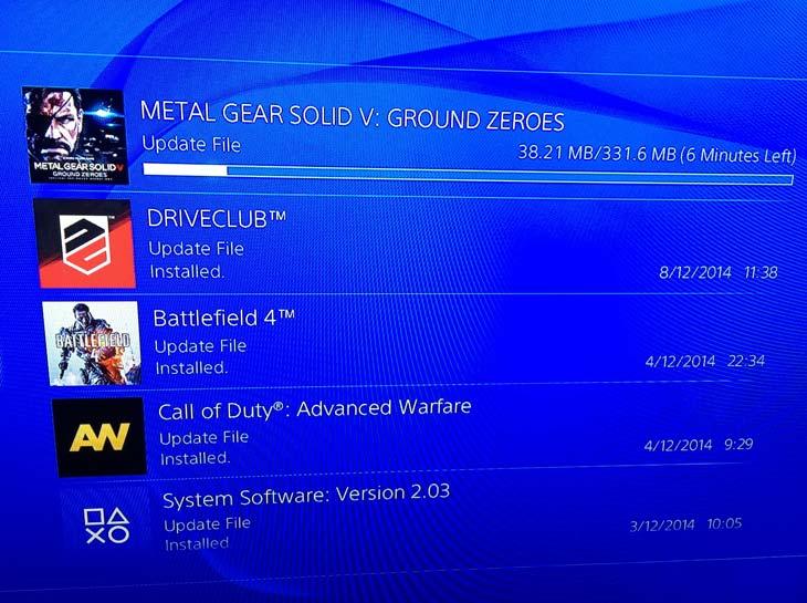 Metal-Gear-Solid-Ground-Zeroes-1-03-update-PS4