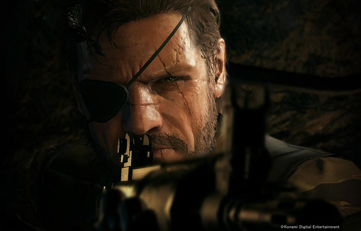 Metal-Gear-Solid-V-news-The-Phantom-Pain